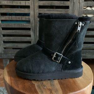 Brand New Ugg Boots sz 1